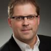 Author's profile photo Friedrich Sillmann