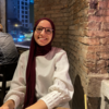 Author's profile photo Fatima Ezzahrae Saad