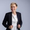 Author's profile photo Fiona Scheibler