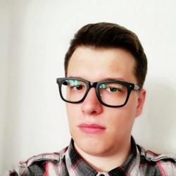 Profile picture of fsuton