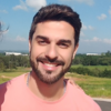 author's profile photo Flavio Costa