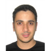Author's profile photo FELIPE CESAR CHAVES TIEPPO