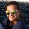 Author's profile photo Fiona Tragemann