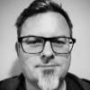 Author's profile photo Florian Treml
