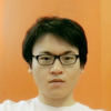 Author's profile photo Fu-qiang Lv
