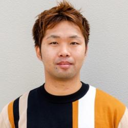 Author's profile photo Fumito Hiratsuka