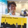 Author's profile photo Fumiya Imazeki