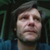 Author's profile photo Graham Twine