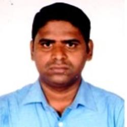 Profile picture of g.narayana