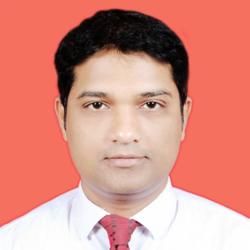 Profile picture of g0ut4m