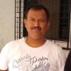 author's profile photo makarand gurjar