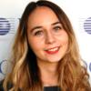 Author's profile photo Giulia Carosella