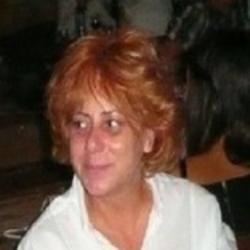 Profile picture of gabi.popescu