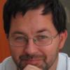 Author's profile photo Gabor Gollnhofer