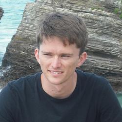Profile picture of gabor.molnar