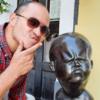 author's profile photo Gabriel Gomez