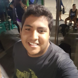 Profile picture of gabriel_augustoms