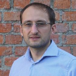 Profile picture of gabriel_cordovan