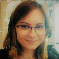 Profile picture of gabriela.dragu