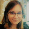 Author's profile photo Gabriela Dragu