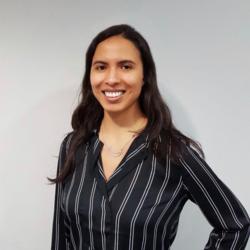 Profile picture of gabriela_perez