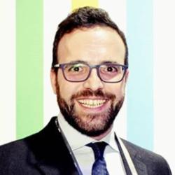 Profile picture of gabriele.zuccaro