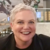 Author's profile photo Gabrielle Robertson-Cawley