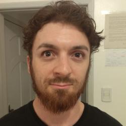 Author's profile photo Gabriel Veras