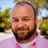 Author's profile photo Gabriel Welch