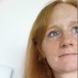 Author's profile photo Gaby Wenneker