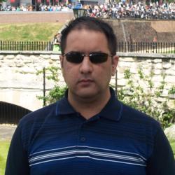 Profile picture of gagan.kasana2