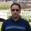 Author's profile photo Gagan Kasana