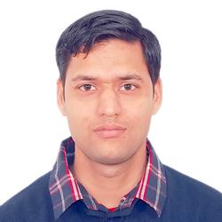 Profile picture of gagandeep.batra