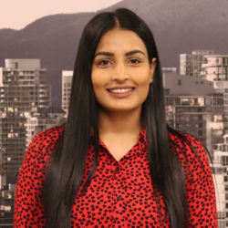 Author's profile photo Gagandeep Kaur