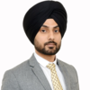 Author's profile photo Gagandeep Singh