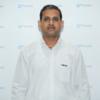 Author's profile photo Gajanand Gupta