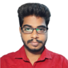 author's profile photo Prabhu M
