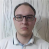 author's profile photo Павел Турченков