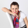 Author's profile photo Galina Spasova