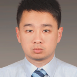 Profile picture of gallandpeng