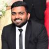 author's profile photo Chathura Gamage