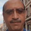 Author's profile photo Gamal Kounafa