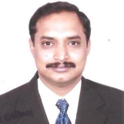 Author's profile photo Gangadhar Annapareddy