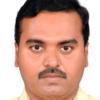 Author's profile photo Ganappathi raja