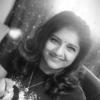 Author's profile photo Gandi Govender