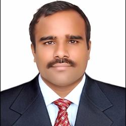 Profile picture of ganesh.sap6288