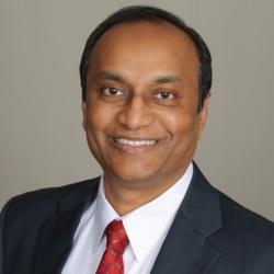 Author's profile photo Ganesh Wadawadigi