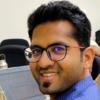 Author's profile photo Ganesh Kanchan