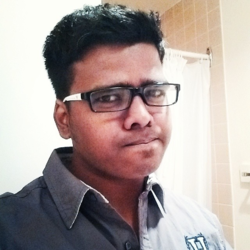 Profile picture of ganeshkumar.munusamy2