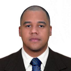Profile picture of garango241